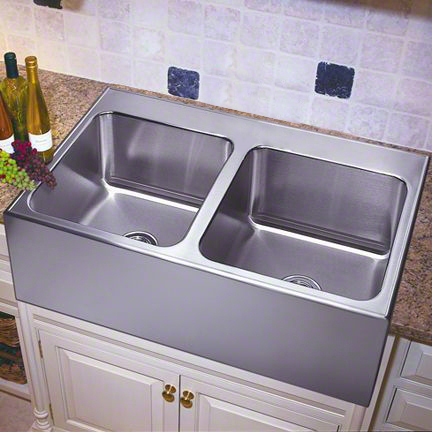 JBDL-2233-A Large Capacity Sink