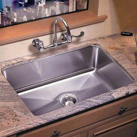 Deep Sinks For Laundry Rooms : ... board small laundry room ideas small laundry room sinks laundry room