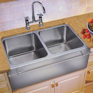 JUBD18532ATS-300x300 Farmer Kitchen Sink