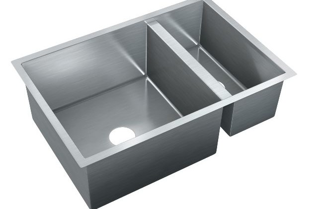 Jzrr 20295 Model Stainless Steel Sinks And Faucets By Just